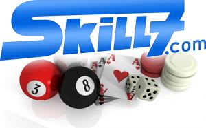 Skill7 cartes
