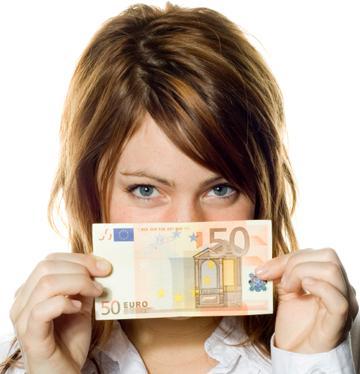 Bonus Skill 50 euros