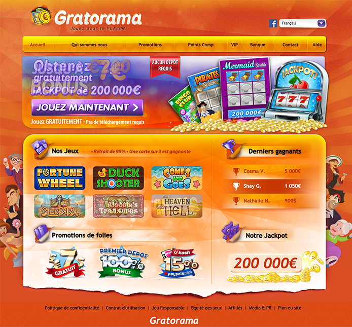 gratorama-jeux-grattage